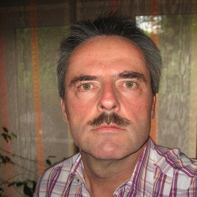 Profilbild von manferrero