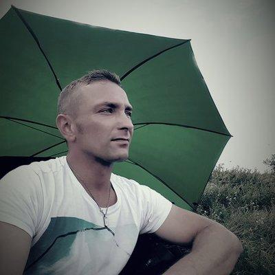 Profilbild von Mb83