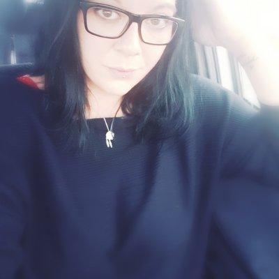 Profilbild von Minchen82