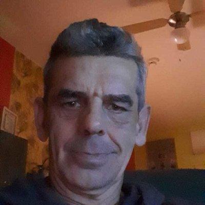 Profilbild von Matthias4263