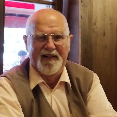 Profilbild von Brinkhoffs