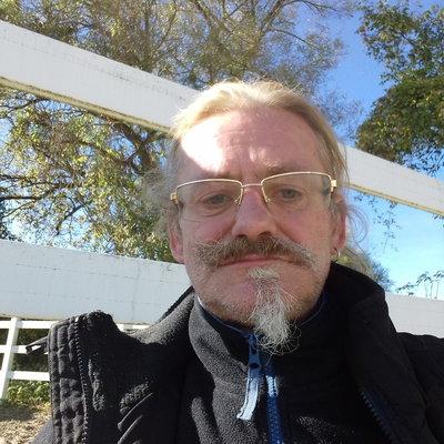 Profilbild von Horseman1963