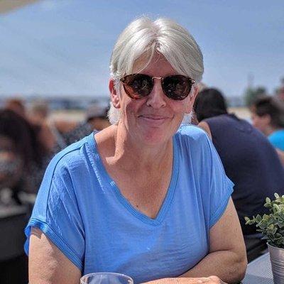 Profilbild von Laja2009