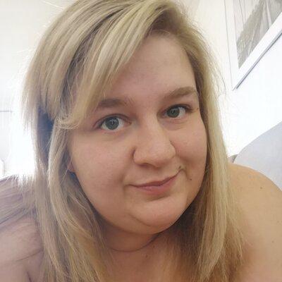 Profilbild von Igel91