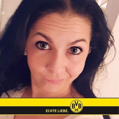 Profilbild von Mariehernan
