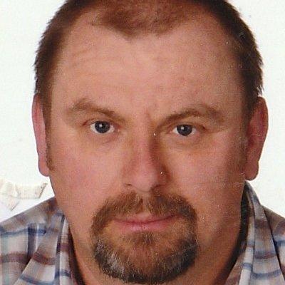 Profilbild von EckertGerhard