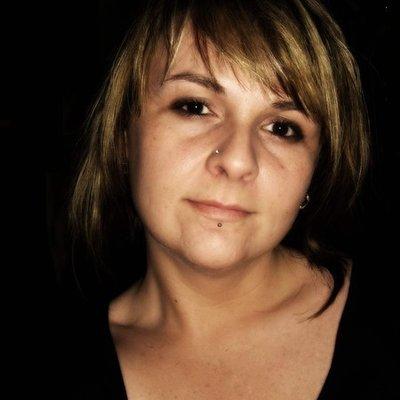 Profilbild von Spaetzle1980