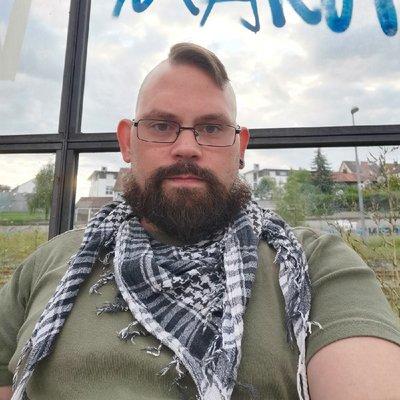 Profilbild von Scooter8877