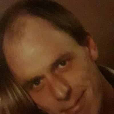 Profilbild von bernie1012