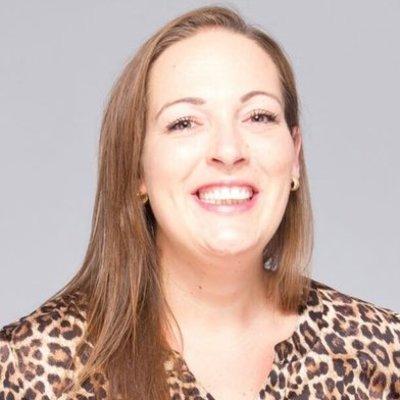 Profilbild von Vanessa81