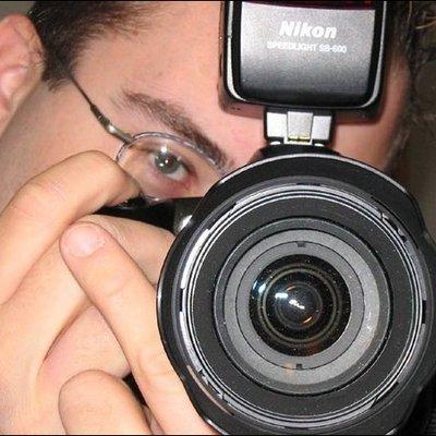 Profilbild von snoopysfriend