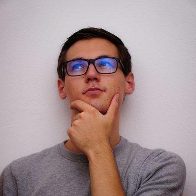Profilbild von karlchristian