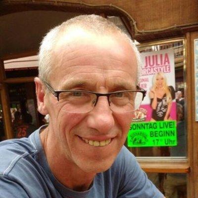 Profilbild von Wöllfi
