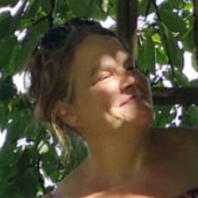 Profilbild von woman56