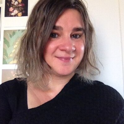 Profilbild von Rika