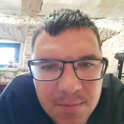 Profilbild von Kari25