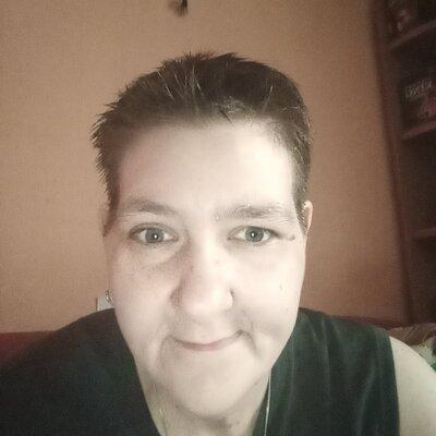 Profilbild von Kario78