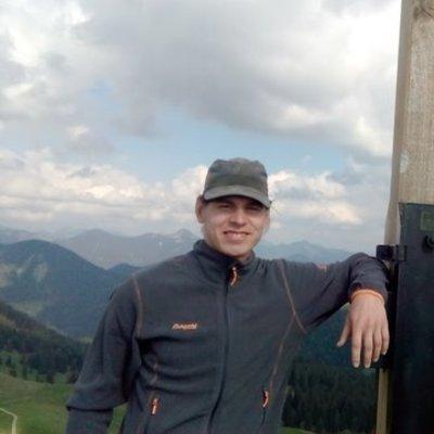 Profilbild von ArsFerrum