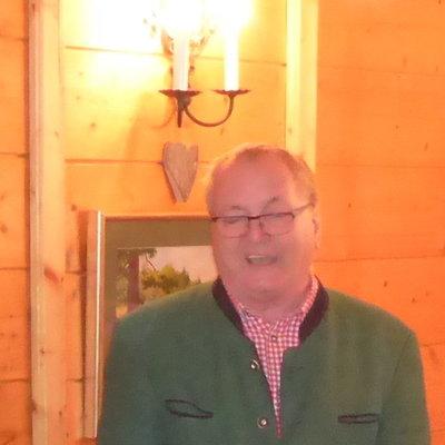 Profilbild von stockhannes