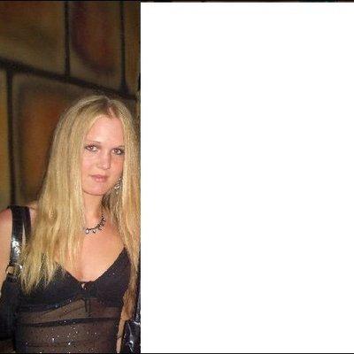 Profilbild von pink-lady_