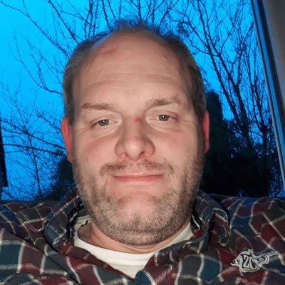 Profilbild von Harald1__
