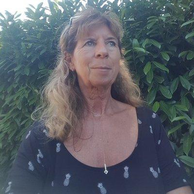 Profilbild von Golden61