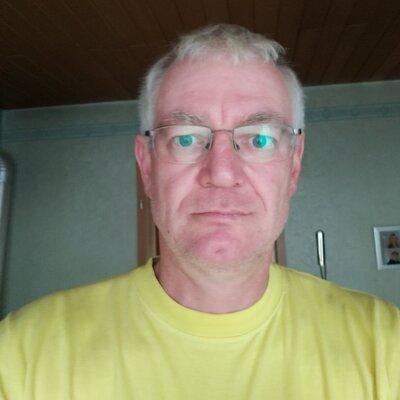 Profilbild von Andreas6523