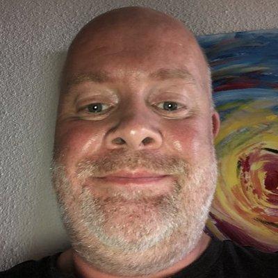 Profilbild von Mygrm75
