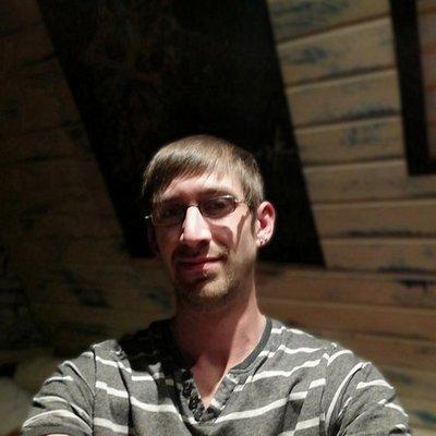 Profilbild von Patrickd27
