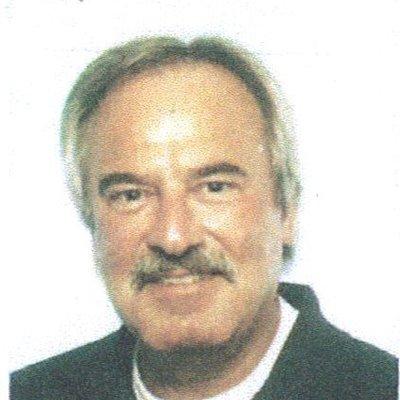 Profilbild von Kressbronn