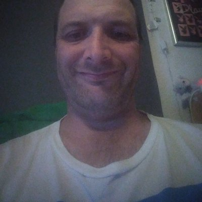 Profilbild von Mirko37