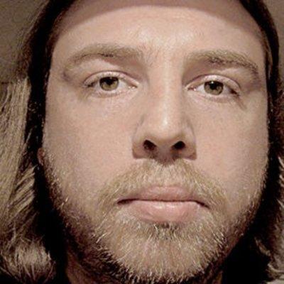 Profilbild von sontofu