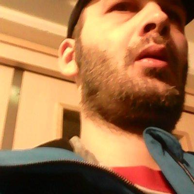 Profilbild von petitist