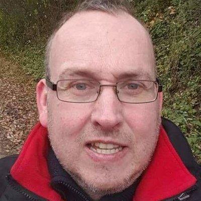 Profilbild von Snowdevil
