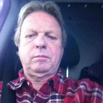 Profilbild von Marcks
