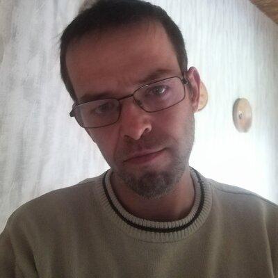 Profilbild von Bernd2512