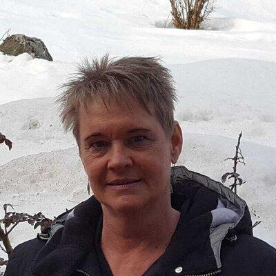 Profilbild von Sylvia67