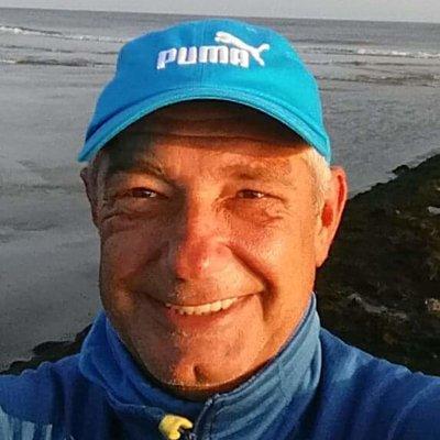 Profilbild von Fritz63