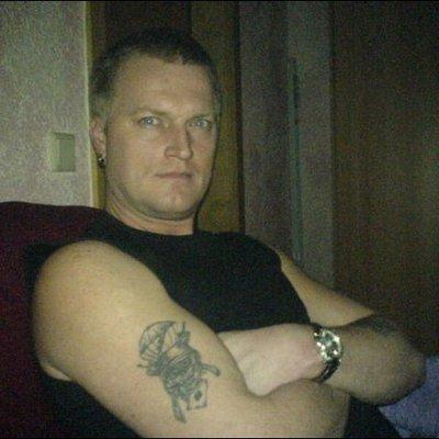 Profilbild von onkelmarco