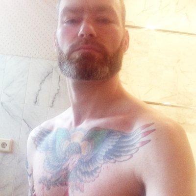 Profilbild von Stefan76