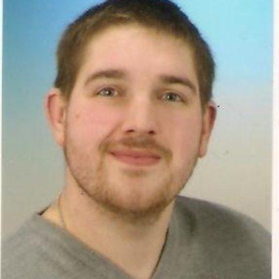 Profilbild von franz82