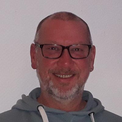 Profilbild von Hamburger69
