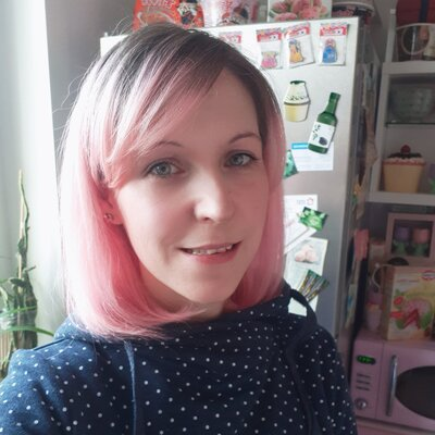 Profilbild von cari501