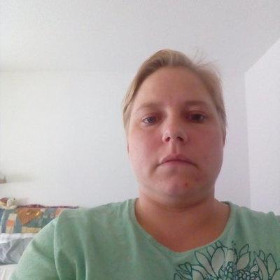 Profilbild von Blondi40