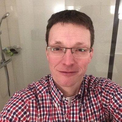 Profilbild von ChristianP82