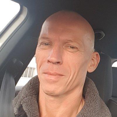 Profilbild von Wobenzym
