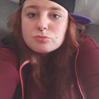 Profilbild von Sophiaangel