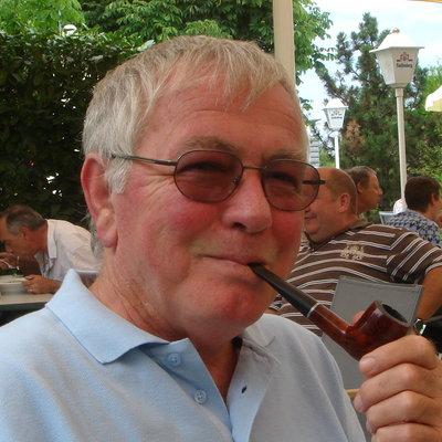 Profilbild von jazzberger