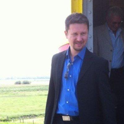 Profilbild von Benoni