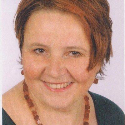 Profilbild von lauraemanuela